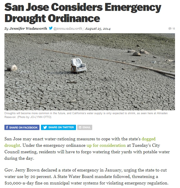 Emergency-Drought-Ordinance