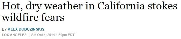 us-usa-temperature-california