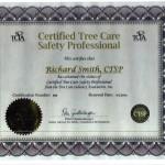 Certificate20001