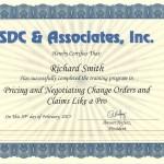 Certificate20002