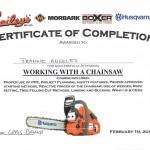 Certificate40002