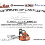 Certificate50001