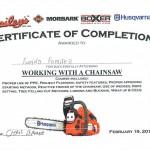 Certificate50002