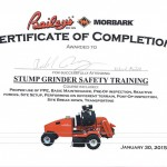 Certificate60002