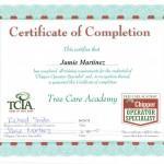Certificate80002